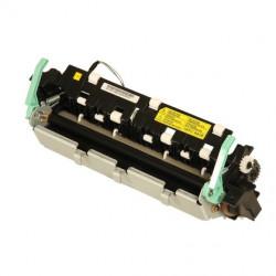 Fuser unit JC96-05132A, JC91-01004A Samsung Europrint compatibil
