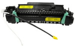 Fuser unit JC96-05491B Samsung EPS compatibil