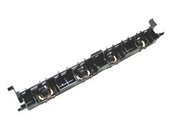 HP 4200/P4015/M603 Fuser Guide Delivery RC1-0062-000, RM1-1084-000