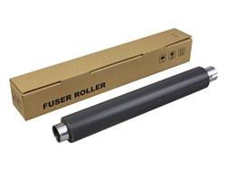 KYO FS4100/P3055Upper Fuser Roller