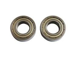 LEX T630/T640/T650 Upper Roller Bearing 99A0143