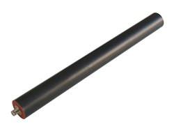 LEX W840 Lower Sleeved Roller