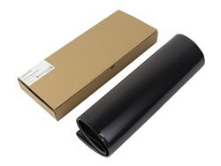 MIN C220/280/360 Transfer Belt JAPAN - Konica-Minolta EuroPrint compatibil