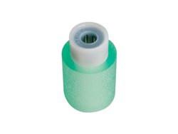 Ric C2003/3003 Paper Feed Roller AF03-1085, AF03-1090, AF03-1094
