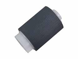 BRO HL-L3610/MFC8910 Paper Pickup Roller L3610