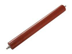 BRO MFC-8460 Lower Sleeved Roller