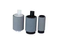 CAN IR2270/3570 Paper Pickup Roller KIT FB6-3405-000, FC5-6934-000, FC6-6661-000