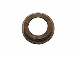 CAN IR3570/4570 Lower Roller Bushing FC5-7182-000