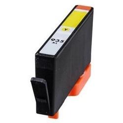 Cartus cerneala 935XL, C2P26 HP yellow Nou - XL EuroPrint compatibil