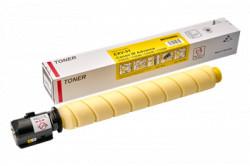 Cartus toner Canon C-EXV54 1397C002 yellow 8.500 pagini Integral compatibil