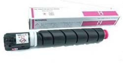 Cartus toner Canon C-EXV55 2184C002 magenta 18K Integral compatibil