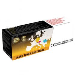 Cartus toner HP 645A C9730A black 13.000 pagini EPS compatibil