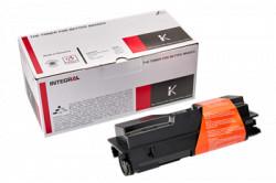 Cartus toner Kyocera TK-1100 black 2.1K Integral compatibil