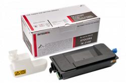 Cartus toner Kyocera TK3100 1T02MS0NL0 black 12.5K Integral compatibil