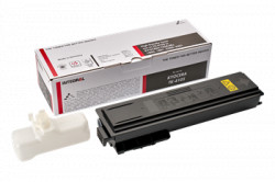 Cartus toner Kyocera TK4105 black 15.000 pagini Integral compatibil