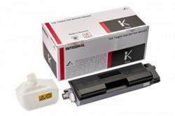 Cartus toner Kyocera TK580 black 3.5K Integral compatibil