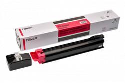 Cartus toner Kyocera TK895 magenta 6K Integral compatibil