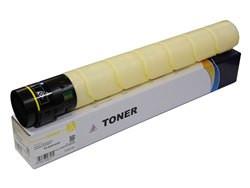 EuroPrint Cartus laser yellow compatibil TN-324/TN-512 26000 pagini prem