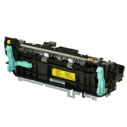 Fuser unit JC91-00947B, JC91-00948A Samsung EPS compatibil