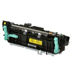Fuser unit JC91-00947B, JC91-00948A Samsung Europrint compatibil