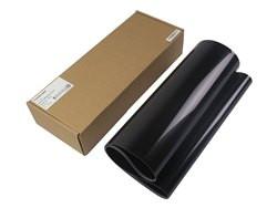 Transfer belt WC7525 Xerox EuroPrint compatibil