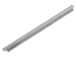 Wiper blade TK410, TK420, TK435, TK675, TK685, TK825, TK865 Kyocera EPS compatibil