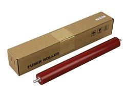 BRO HL2230/MFC7360 Lower Sleeved Roller