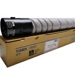 Cartus toner Konica-Minolta TN221 , TN321 A33K0D0, A33K150, A33K1D0, A87M050, A87M0D0, A8K3150 black 27K EuroPrint compatibil