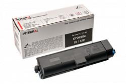 Cartus toner Kyocera TK1150 black 3K Integral compatibil
