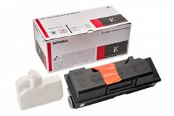 Cartus toner Kyocera TK3200 black 40K Integral compatibil