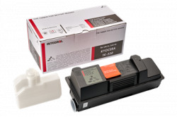 Cartus toner Kyocera TK350 black 15K Integral compatibil