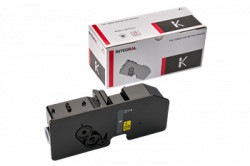 Cartus toner Kyocera TK5220 black 1.2K Integral compatibil