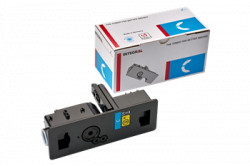 Cartus toner Kyocera TK5240 1T02R7CNL0 cyan 3K Integral compatibil