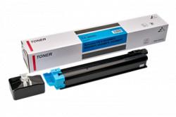 Cartus toner Kyocera TK895 cyan 6K Integral compatibil