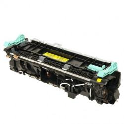 Fuser unit 126N00302, 126N00341, 126N00290, JC96-05064A, JC91-00924E Xerox Europrint compatibil