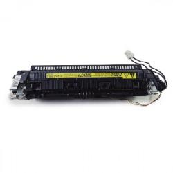 Fuser unit RM1-4209 HP EPS compatibil