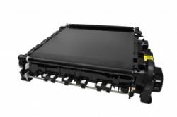 HP C9734A (120k) 4700 Transfer Belt DataP by Clover Laser C9734A HP black 120K DataP compatibil