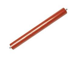 SAM M2675 Lower Sleeved Roller JC66-00600B
