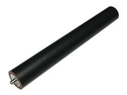 SHP AR350/MX350 Lower Sleeved Roller NROLI1314FCZZ, NROLI1314FCZ1, NROLI1314FCZZ