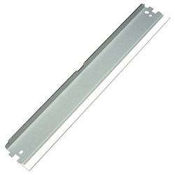 Wiper blade IUP14, TNP22 Konica-Minolta EuroPrint compatibil