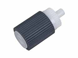 CAN IR2535/4025 ADF Pickup Roller FC8-6355-000