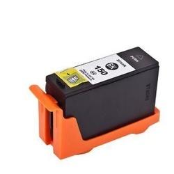 Cartus cerneala 150XL, 14N1614E Lexmark black Nou - XL EPS compatibil
