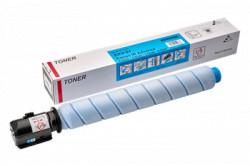 Cartus toner Canon C-EXV54 1395C002 cyan 8.5K Integral compatibil