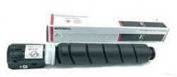 Cartus toner Canon C-EXV55 2182C002 black 23K Integral compatibil