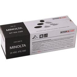 Cartus toner Konica-Minolta TN217 A202051 black 17.5K Integral compatibil