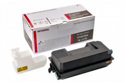Cartus toner Kyocera TK3190 black 25.000 pagini Integral compatibil