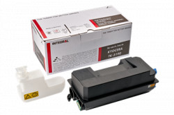 Cartus toner Kyocera TK3190 black 25K Integral compatibil