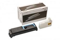 Cartus toner Kyocera TK550 black 7K Integral compatibil