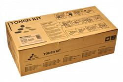 Cartus toner Kyocera TK70 black 40K Integral compatibil