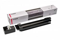 Cartus toner Kyocera TK895 black 12K Integral compatibil
